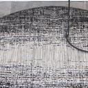 Link to Charcoal Gray of this rug: SKU#3181752