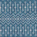 Link to Teal of this rug: SKU#3145081