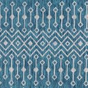 Link to Teal of this rug: SKU#3145058