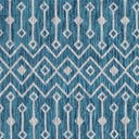 Link to Teal of this rug: SKU#3145059