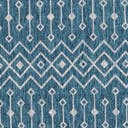 Link to Teal of this rug: SKU#3145044