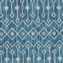 Link to Teal of this rug: SKU#3145061