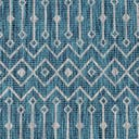 Link to Teal of this rug: SKU#3145046