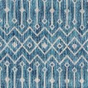 Link to Teal of this rug: SKU#3145039