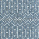 Link to Blue of this rug: SKU#3145065