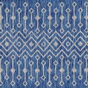 Link to Blue of this rug: SKU#3145042