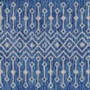 Link to Blue of this rug: SKU#3145067