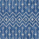 Link to Blue of this rug: SKU#3145028