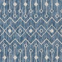 Link to Blue of this rug: SKU#3145069