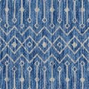 Link to Blue of this rug: SKU#3145046