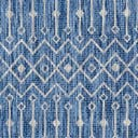Link to Blue of this rug: SKU#3145071