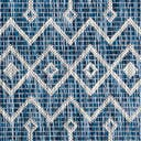 Link to Blue of this rug: SKU#3145024