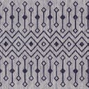 Link to Light Gray of this rug: SKU#3145034