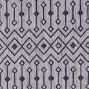 Link to Light Gray of this rug: SKU#3145067
