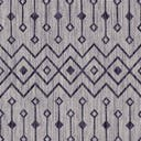 Link to Light Gray of this rug: SKU#3145028