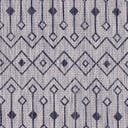 Link to Light Gray of this rug: SKU#3145037