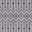 Link to Light Gray of this rug: SKU#3145038