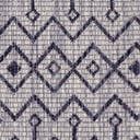 Link to Light Gray of this rug: SKU#3145056
