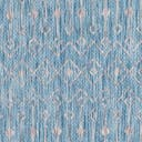 Link to Light Aqua of this rug: SKU#3145069