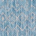 Link to Light Aqua of this rug: SKU#3145056