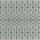 Link to Light Blue of this rug: SKU#3145065