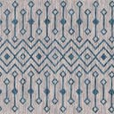 Link to Light Blue of this rug: SKU#3145042