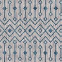 Link to Light Blue of this rug: SKU#3145067