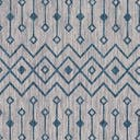 Link to Light Blue of this rug: SKU#3145028