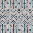 Link to Light Blue of this rug: SKU#3145061