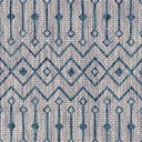 Link to Light Blue of this rug: SKU#3145070