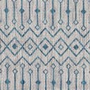 Link to Light Blue of this rug: SKU#3145071