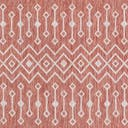 Link to Rust Red of this rug: SKU#3145081