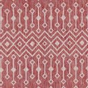 Link to Rust Red of this rug: SKU#3145058