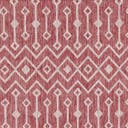 Link to Rust Red of this rug: SKU#3145067