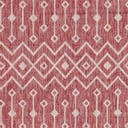 Link to Rust Red of this rug: SKU#3145028