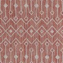 Link to Rust Red of this rug: SKU#3145061