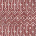 Link to Rust Red of this rug: SKU#3145046