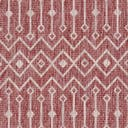 Link to Rust Red of this rug: SKU#3145071