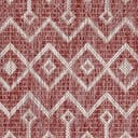 Link to Rust Red of this rug: SKU#3145072