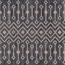 Link to Charcoal Gray of this rug: SKU#3145042