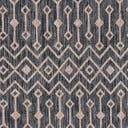 Link to Charcoal Gray of this rug: SKU#3145067