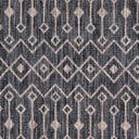 Link to Charcoal Gray of this rug: SKU#3145069