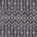 Link to Charcoal Gray of this rug: SKU#3145038