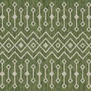 Link to Green of this rug: SKU#3145081