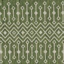 Link to Green of this rug: SKU#3145034