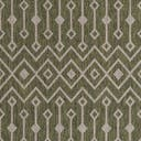 Link to Green of this rug: SKU#3145067