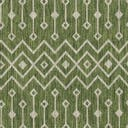 Link to Green of this rug: SKU#3145028