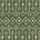 Link to Green of this rug: SKU#3145037