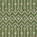 Link to Green of this rug: SKU#3145046
