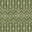Link to Green of this rug: SKU#3145071